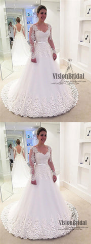products/v-neck_v-back_long_sleeves_lace_wedding_dresses.jpg