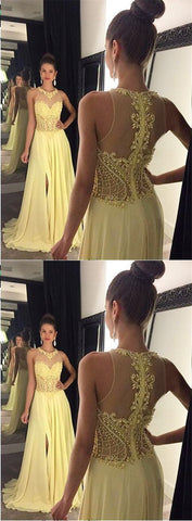 products/yellow_lace_top_prom_dress_with_beaded.jpg