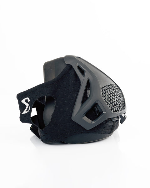 Training Mask KJ20 - Sportwear -Sigma Fit