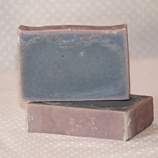 Breath Soap