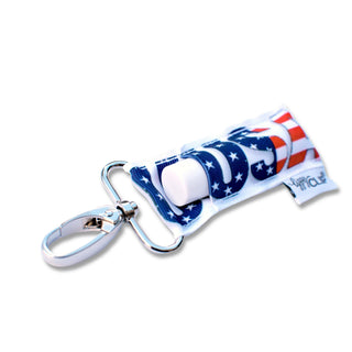 USA LippyClip