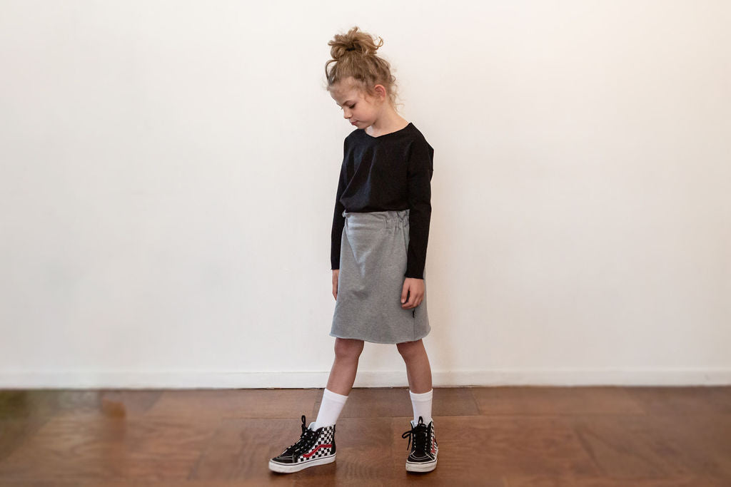 Fabrikid A Little Jealous Skirt