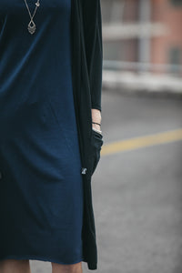 Fabrik8 Merino Box Cape