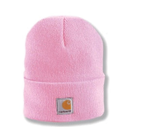 Carhartt Beanies Toddler and Youth Sizes