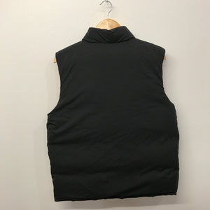RL Polo reversible Down Vest Youth XL