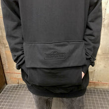 Neighbourhood Goods x Fabrik8 1995 Hooded Sweat