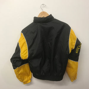 Vintage Starter Pittsburgh Pirate Jacket