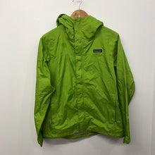 Patagonia h2no Jacket Women's Medium