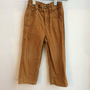 Carhartt Carpenter Pants 3 Years