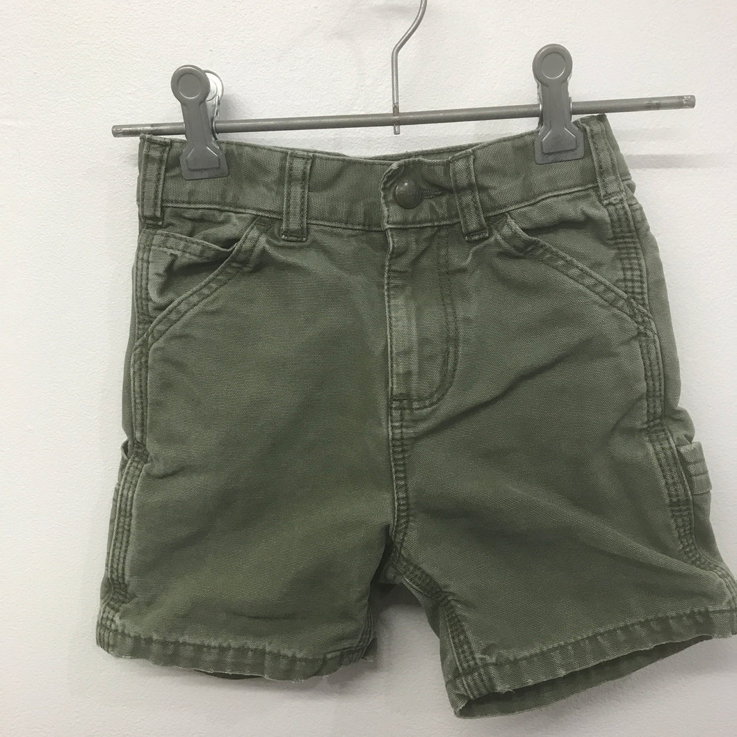 Vintage Carhartt Shorts 3 Years