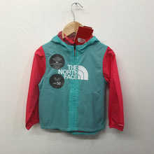 The North Face Windbreaker Jacket 18-24 Months Brand New