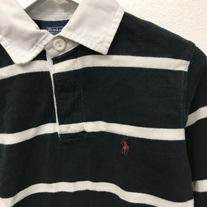 Vintage RL Polo Rugby 4 Years