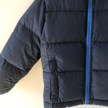 The North Face Andes Down Jacket size 5 Years