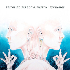 Zeitgeist Freedom Energy Exchange LP