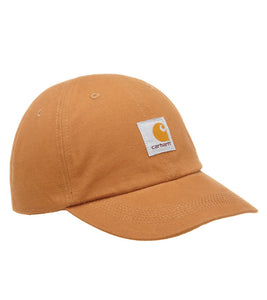 Carhartt Signature Cap Child size Brand New