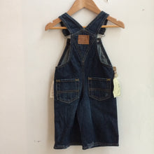 Vintage Deadstock RL Polo overall and Polo Set 12 Months