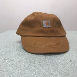 Carhartt infant signature cap brand new