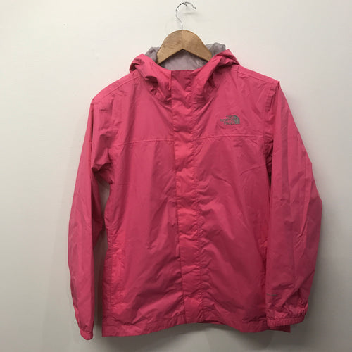 The North Face Dryvent Jacket Youth XL/ Ladies M