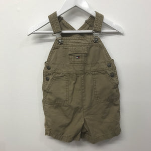 Tommy Shortalls 18-24 Months