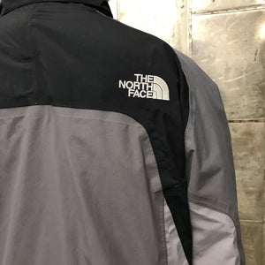The North Face Jacket men's XL
