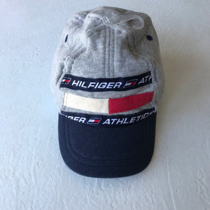 1999 Deadstock Vintage Tommy baby/Toddler Cap