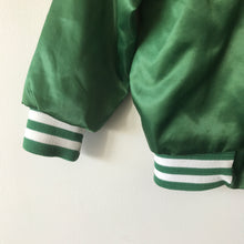 Vintage NY Jets Jacket 3 Years