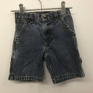 Vintage RL Polo Carpenter Shorts 4 Years