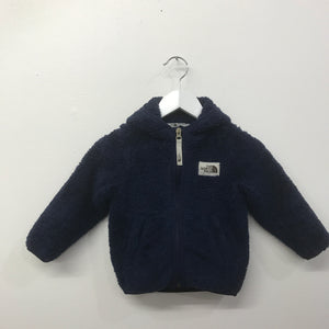 The North Face Campshire Fleece 2 Years