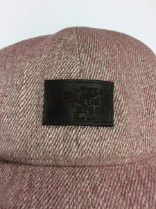 Triple One MFG 6 Panel Soft Peak