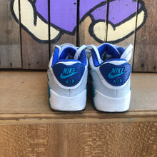 2014 Kids Air Max 1US 12.5UK