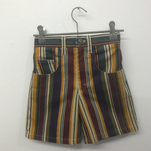 Vintage 90's Palmetto's Shorts 4 Years