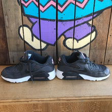 Kids Nike Air Max 2016 2US