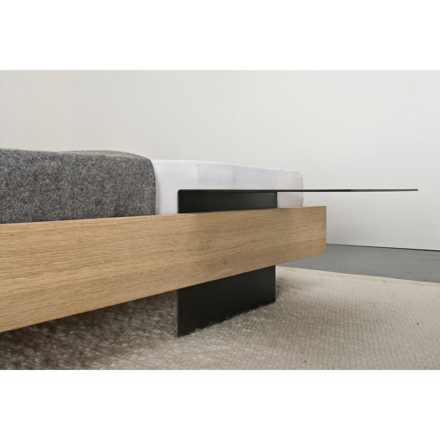 Iku Daybed Series
