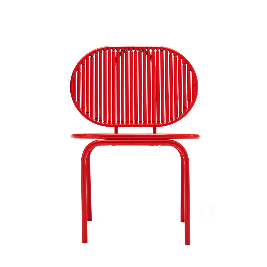 Roll Chair - Sale