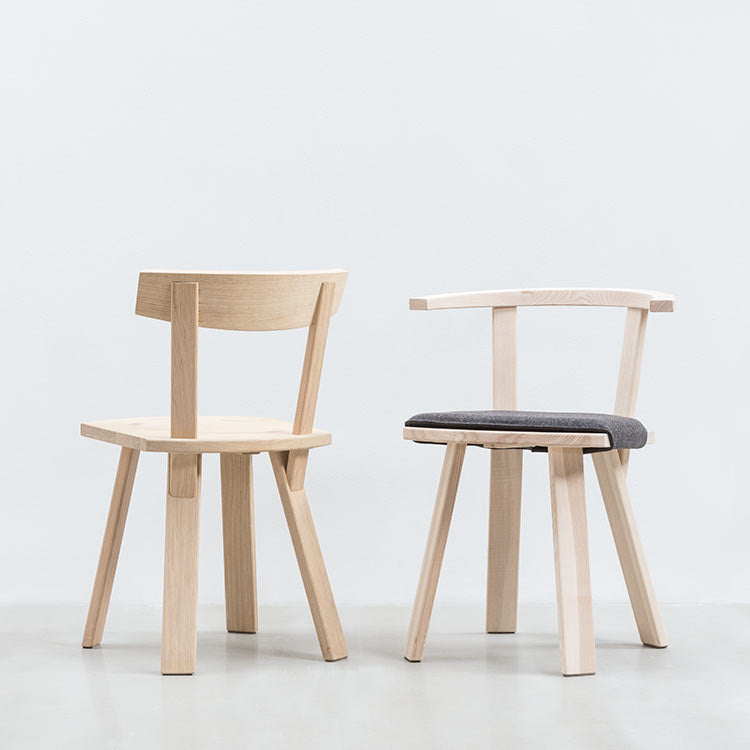 Alpin Chair S