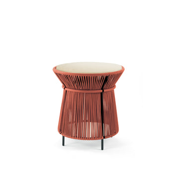 Caribe Chic High Table