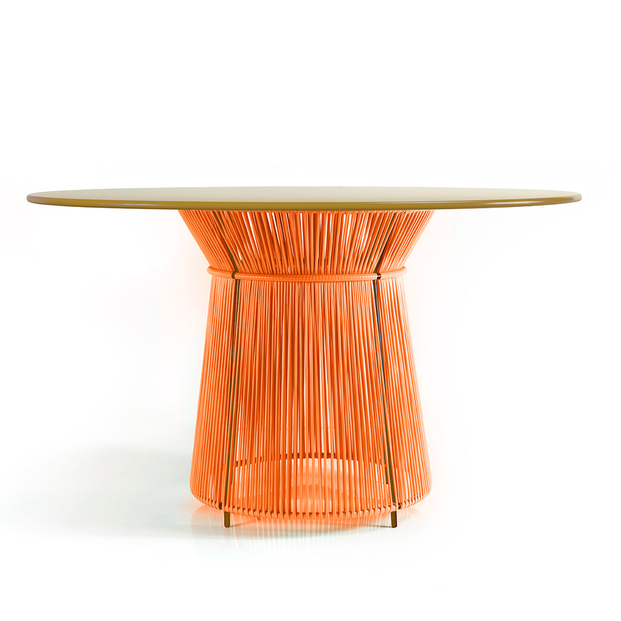 Caribe Dining Table