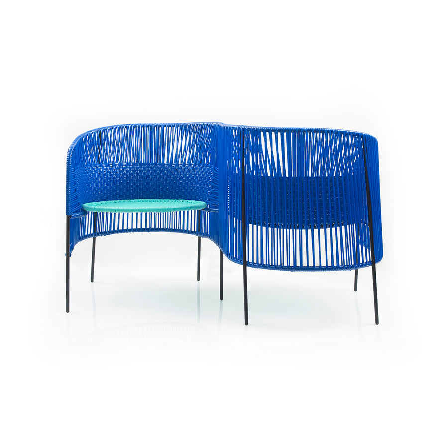 Caribe Double Chair - Sale