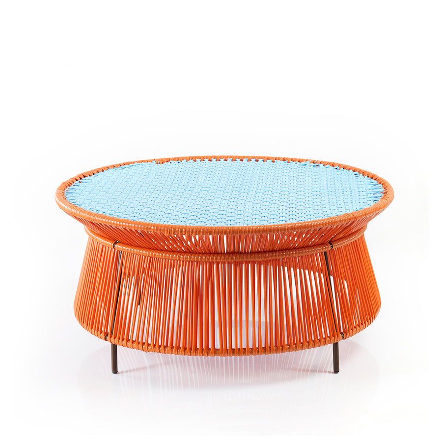 Caribe Low Table