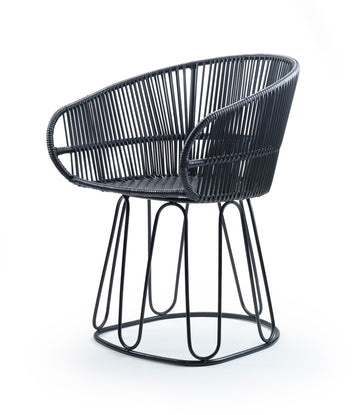 Circo dining chair