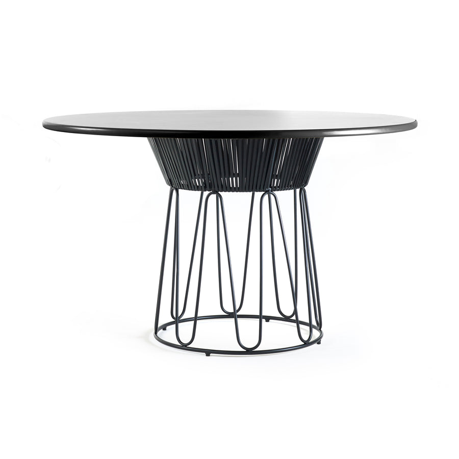 Circo Dining Table