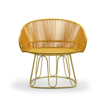 Circo Lounge Chair