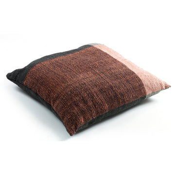 Nobsa Cushion