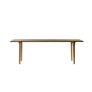 ALBA Table