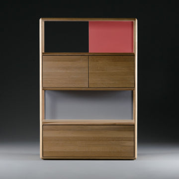 ALEA Highboard