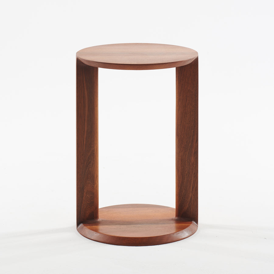 BOAZ Sidetable