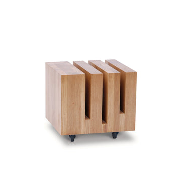 CUBO Coffee Table