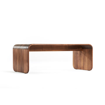 ENY Coffee Table