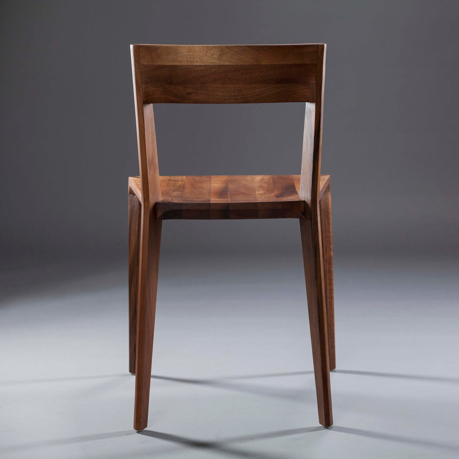 HANNY Chair