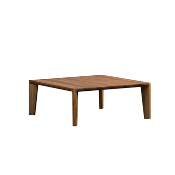 HANNY Coffee Table